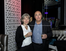 Las-Vegas-Event-Photography_Clysar-Growth-Awards_00004