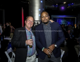 Las-Vegas-Event-Photography_Clysar-Growth-Awards_00008