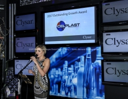 Las-Vegas-Event-Photography_Clysar-Growth-Awards_00012