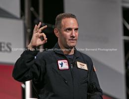Las-Vegas-Event-Photography_Farm-Bureau-Financial-Services_00072