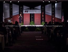 Las-Vegas-Product-Photography_Farm-Bureau-Financial-Services_00015