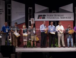 Las-Vegas-Product-Photography_Farm-Bureau-Financial-Services_00019