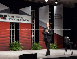Las-Vegas-Product-Photography_Farm-Bureau-Financial-Services_00021