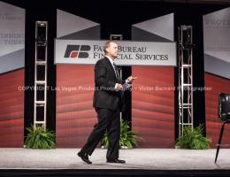 Las-Vegas-Product-Photography_Farm-Bureau-Financial-Services_00022