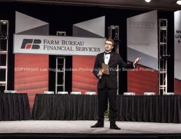Las-Vegas-Product-Photography_Farm-Bureau-Financial-Services_00024