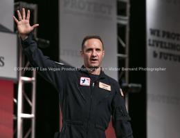 Las-Vegas-Product-Photography_Farm-Bureau-Financial-Services_00035