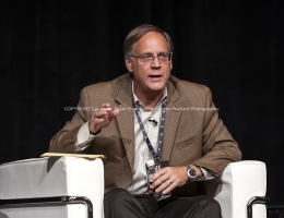 Las-Vegas-Event-Photography_Multi-Family-Executive-Conference_00001
