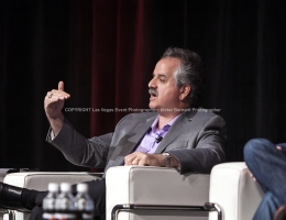 Las-Vegas-Event-Photography_Multi-Family-Executive-Conference_00004