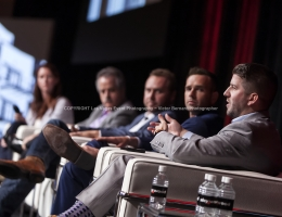 Las-Vegas-Event-Photography_Multi-Family-Executive-Conference_00008