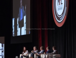 Las-Vegas-Event-Photography_Multi-Family-Executive-Conference_00009