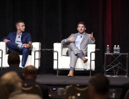 Las-Vegas-Event-Photography_Multi-Family-Executive-Conference_00010