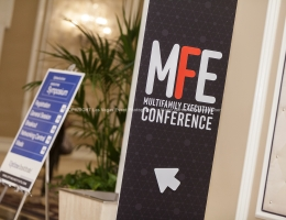 Las-Vegas-Event-Photography_Multi-Family-Executive-Conference_00147