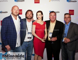 Las Vegas Event Photography_Nationwide Marketing_00212
