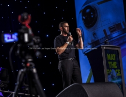 Las-Vegas-Event-Photography_PHP-Conference_00005