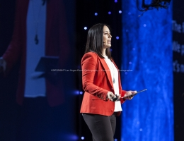 Las-Vegas-Event-Photography_PHP-Conference_00011