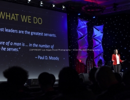 Las-Vegas-Event-Photography_PHP-Conference_00012