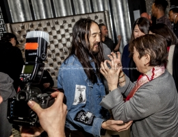 Las-Vegas-Event-Photography_Steve-Aoki-Innauguration_00009