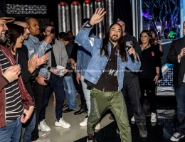 Las-Vegas-Event-Photography_Steve-Aoki-Innauguration_00025
