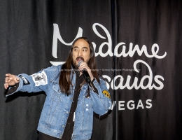 Las-Vegas-Event-Photography_Steve-Aoki-Innauguration_00034