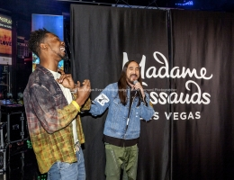 Las-Vegas-Event-Photography_Steve-Aoki-Innauguration_00042