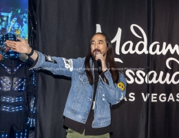Las-Vegas-Event-Photography_Steve-Aoki-Innauguration_00046
