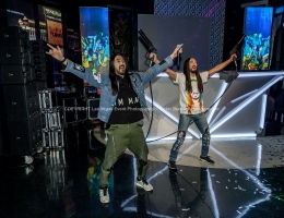 Las-Vegas-Event-Photography_Steve-Aoki-Innauguration_00055
