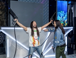 Las-Vegas-Event-Photography_Steve-Aoki-Innauguration_00067