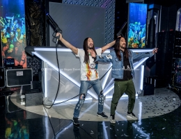 Las-Vegas-Event-Photography_Steve-Aoki-Innauguration_00071