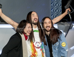 Las-Vegas-Event-Photography_Steve-Aoki-Innauguration_00132