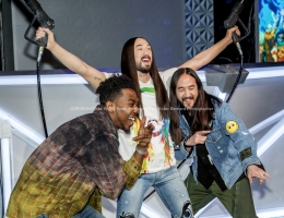 Las-Vegas-Event-Photography_Steve-Aoki-Innauguration_00138