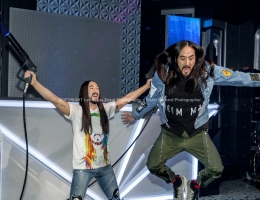 Las-Vegas-Event-Photography_Steve-Aoki-Innauguration_00145