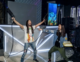 Las-Vegas-Event-Photography_Steve-Aoki-Innauguration_00147